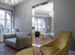 Strauss Apartment - Strasbourg, France