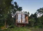 Stromový dům