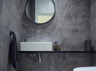 loft F5.04 - koupelna