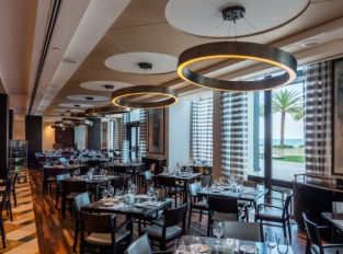 3030 Ocean Restaurant - Fort Lauderdale