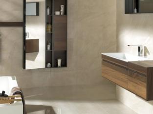 Koupelna DESS DESS ROBLE TORREFACTO