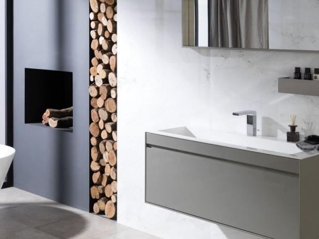 Koupelna DESS LIMO BRILLO