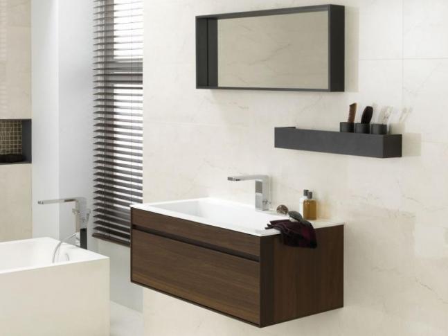 Koupelna DESS