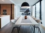 Penthouse F6.1 4