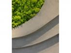 Imitace betonu® - Jihlava 5