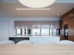 Penthouse F6.1 5