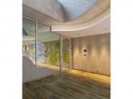 Imitace betonu® - Jihlava