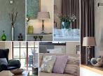 Lipence - obývací pokoj 7.lipence