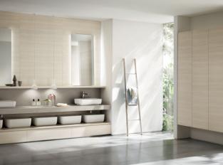 Koupelna Qi_bathroom