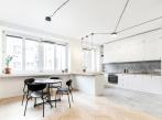 Rekonstrukce bytu ve Zlíně Adela-Bacova-Design-Lorencova-Interior-3