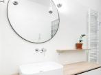 Rekonstrukce bytu ve Zlíně Adela-Bacova-Design-Lorencova-Interior-Bathroom-2