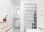 Rekonstrukce bytu ve Zlíně Adela-Bacova-Design-Lorencova-Interior-Bathroom