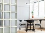 Rekonstrukce bytu ve Zlíně Adela-Bacova-Design-Lorencova-Interior-Dyning