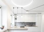 Rekonstrukce bytu ve Zlíně Adela-Bacova-Design-Lorencova-Interior-Light