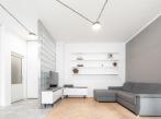 Rekonstrukce bytu ve Zlíně Adela-Bacova-Design-Lorencova-Interior-Living-Room