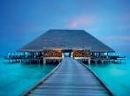 VELAA PRIVATE ISLAND MALDIVES ARAGU SIGNATURE RESTAURANT