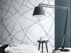 Mosaico+ v ložnici