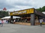 Bageterie Boulevard BB MFF KARLOVY VARY_2014_6144X4096_ (5)