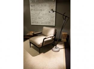 Kusový vlněný koberec s rozměry na přání