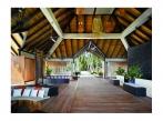 VELAA - soukromý ráj na zemi Betonepox_Maledivy (10)