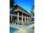 VELAA - soukromý ráj na zemi Betonepox_Maledivy (2)