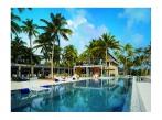 VELAA - soukromý ráj na zemi Betonepox_Maledivy (3)