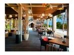 VELAA - soukromý ráj na zemi Betonepox_Maledivy (5)
