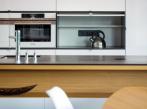 Rodinný dům Černošice - kuchyň boq-dum-cernosice-008