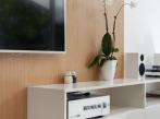 White&color, interier rodinného domu BOQ_interier-RD-Lysolaje-(10)