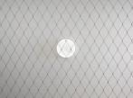 White&color - chodba boq-interier-rd-lysolaje-13