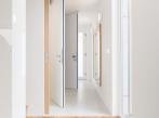 White&color - chodba boq-interier-rd-lysolaje-17