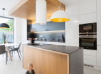 White&color, interier rodinného domu BOQ_interier-RD-Lysolaje-(1)