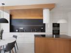 White&color, interier rodinného domu BOQ_interier-RD-Lysolaje-(3)