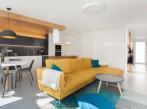 White&color, interier rodinného domu BOQ_interier-RD-Lysolaje-(4)