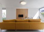 White&color, interier rodinného domu BOQ_interier-RD-Lysolaje-(5)