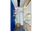 Malý moskevský byt