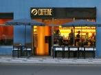 kavárna Caffeine CAFFEINE_08