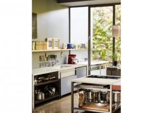 Kuchyň snů