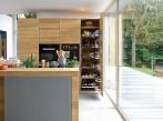 Kuchyň Linee