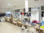 DesignSuperMarket 2012 designsupermarket17