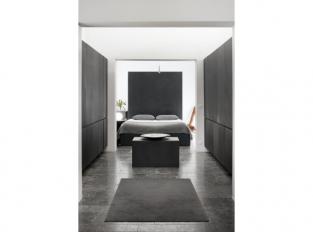 Sofia Passarinho House - ložnice