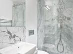 Penthouse Praha 1 - Koupelna detska koupelna