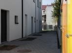 Řadové domy Dobříš DSC_0090