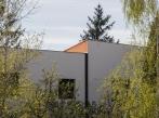 Řadové domy Dobříš DSC_0111