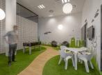 Beton jako koncept, kanceláře Cemex DSC_0211