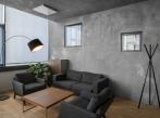 Beton jako koncept, kanceláře Cemex DSC_0243