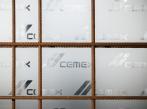 Beton jako koncept, kanceláře Cemex DSC_0282