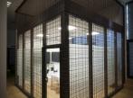 Beton jako koncept, kanceláře Cemex DSC_0291