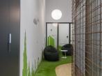 Beton jako koncept, kanceláře Cemex DSC_0297