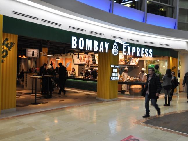 Bombay Express DSC_0370